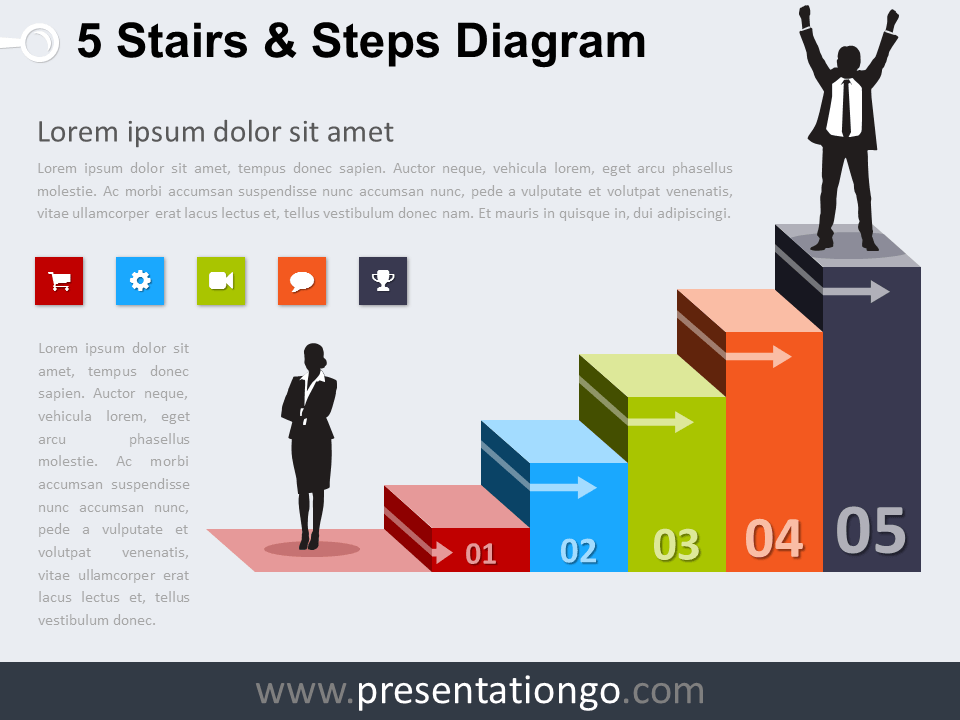 powerpoint templates ppt