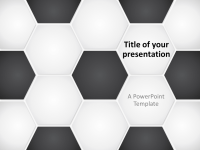 Free Sports Powerpoint Templates Presentationgo Com